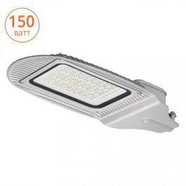 Wolta Уличный светодиодный светильник STL-150W01 IP65, 5000-5500 К,алюминий, линза
