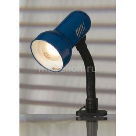 Настольная лампа офисная Lussole Sofia LST-4924-01