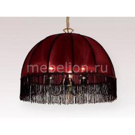 Подвесной светильник Citilux Базель CL407133