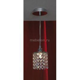 Подвесной светильник Lussole Monteleto LSJ-0406-01