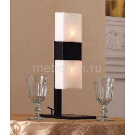 Настольная лампа декоративная Citilux Сага CL212825