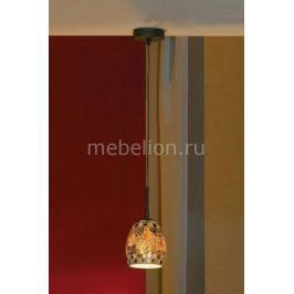 Подвесной светильник Lussole Ostuni LSQ-6506-01