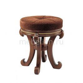 Банкетка Мебелик Глория темно-коричневый