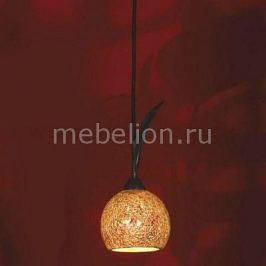 Подвесной светильник Lussole Bagheria LSF-6206-01