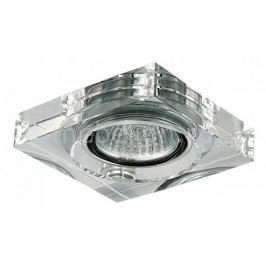 Встраиваемый светильник Lightstar Lui 006160