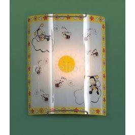 Накладной светильник Citilux Пчелки 921 CL921005