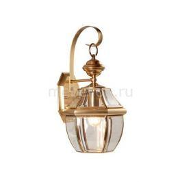 Светильник на штанге Arte Lamp Vitrage 1 A7823AL-1AB