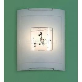 Накладной светильник Citilux 921 CL921014