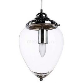 Подвесной светильник Arte Lamp Rimini 1 A1091SP-1CC