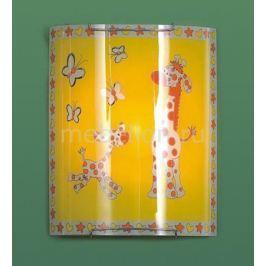 Накладной светильник Citilux Жирафы 921 CL921001