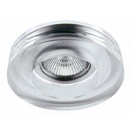 Встраиваемый светильник Lightstar Lei 006110