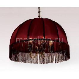 Подвесной светильник Citilux Базель CL407153