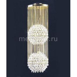 Подвесной светильник Preciosa Brilliant 45 0938 002 15 00 01 01