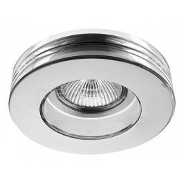 Встраиваемый светильник Lightstar Lei 006114