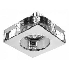 Встраиваемый светильник Lightstar Lui 006124