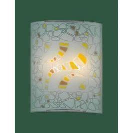 Накладной светильник Citilux 922 CL922091W