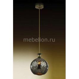 Подвесной светильник Odeon Light Mosaic 2106/1