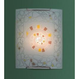 Накладной светильник Citilux Улитка 921 CL921111