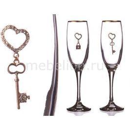 Набор бокалов для шампанского АРТИ-М 802-510643