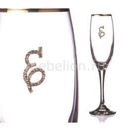 Бокал для шампанского АРТИ-М 802-510034