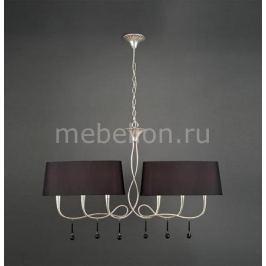 Подвесной светильник Mantra Paola 3531