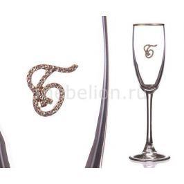 Бокал для шампанского АРТИ-М 802-510022