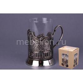 Высокий стакан АРТИ-М 386-550