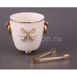 Ведро для льда Hangzhou jinding import and export co. ltd. 55-255