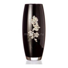 Ваза для цветов АРТИ-М Флора 802-138301