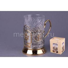 Высокий стакан АРТИ-М 386-546