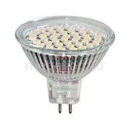Лампа светодиодная Feron LB-24 GU5.3 220В 5Вт 2700 K 25127