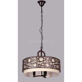 Подвесной светильник Favourite Bungalou 1146-3P