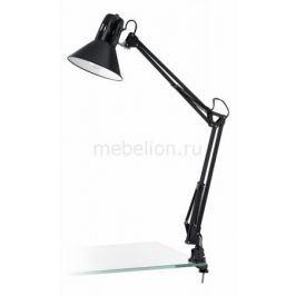 Настольная лампа офисная Eglo Firmo 90873