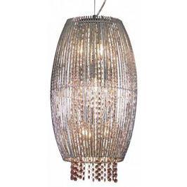 Подвесной светильник Lussole Piagge LSC-8416-09