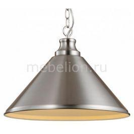 Подвесной светильник Arte Lamp Pendants A9330SP-1SS