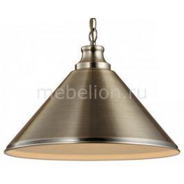 Подвесной светильник Arte Lamp Pendants A9330SP-1AB