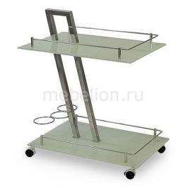 Стол сервировочный Петроторг A1919F