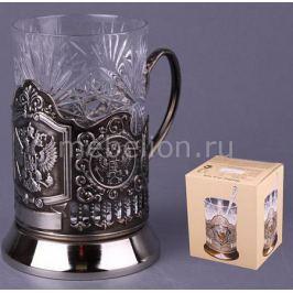 Высокий стакан АРТИ-М Герб России 386-532