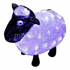 Зверь световой Неон-Найт (30 см) Овца 513-401