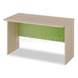 Стол офисный Мебель Трия Киви ПМ-139.04 ясень коимбра/панареа