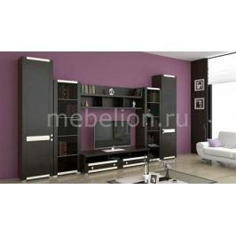 Стенка для гостиной Мебель Трия Фиджи 7 ГН-153.007
