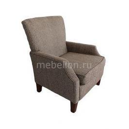 Кресло Петроторг 2562 серое