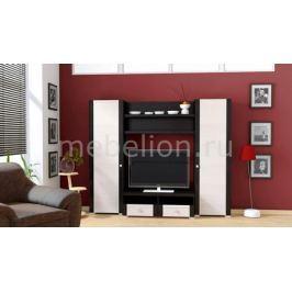 Стенка для гостиной Мебель Трия Фиджи ГН-153.000