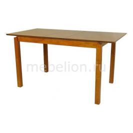 Стол обеденный Петроторг 3610 дуб