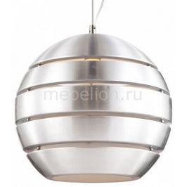 Подвесной светильник Arte Lamp Fietta A3055SP-1SS