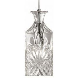 Подвесной светильник Arte Lamp Caraffa A4971SP-1CC
