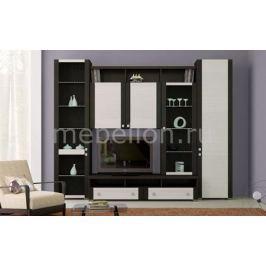 Стенка для гостиной Мебель Трия Фиджи 12 ГН-153.012