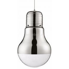 Подвесной светильник Arte Lamp Edison A5093SP-1CC