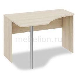 Стол офисный Мебель Трия Аватар ТД-201.07 каттхилт