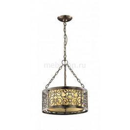 Подвесной светильник Favourite Mataram 1374-3P